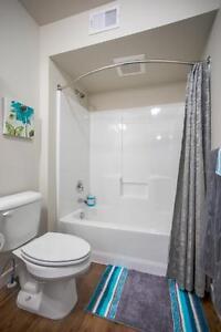 Madison Ridge: 2 Bedrooms Regina Regina Area image 5