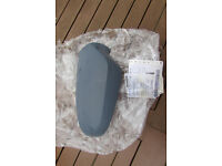Brand New Vauxhall Astra Mirror Cover Left Hand Side