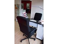 Hair Dresser/ Stylist - Room to let in beauty salon (Dagenham RM10)
