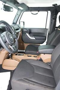 2014 Jeep Wrangler Sahara 4X4 *AUTOMATIC* London Ontario image 13