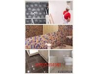 QUALIFIED HIGH QUALITY ***PAINTER*DECORATOR*TILLING*WALLPAPER*BATHROOM*KITCHEN**
