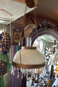 LAMPE PLAFONNIER AU CHOIX