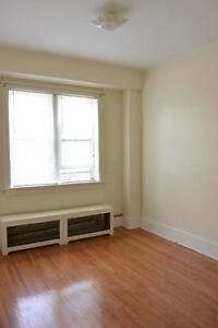 1 Bedroom Apartment near Cathedral - 2231 Albert St. Regina Regina Area image 4