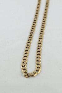 Chaine or (u023090)