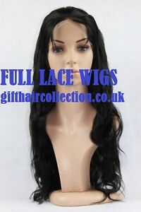Virgin Brazilian Hair Next Day Delivery Uk 49
