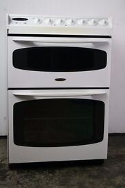Tricity Bendix 60cm Cooker, Refurbished, 1 Year Warranty, Delivery and Install Available