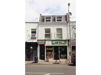 Retail to rent, Falcon Road, Clapham Junction, SW11