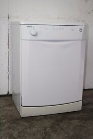 Beko Dishwasher Good Condition 6 Month Warranty Price Includes Local Delivery and Install