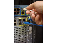 Cisco / Network FREE Remote Support - looking for a project - CCNA, CCNP
