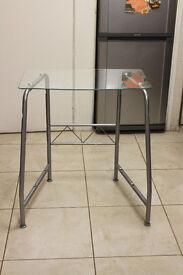 Bedroom Desk/Table