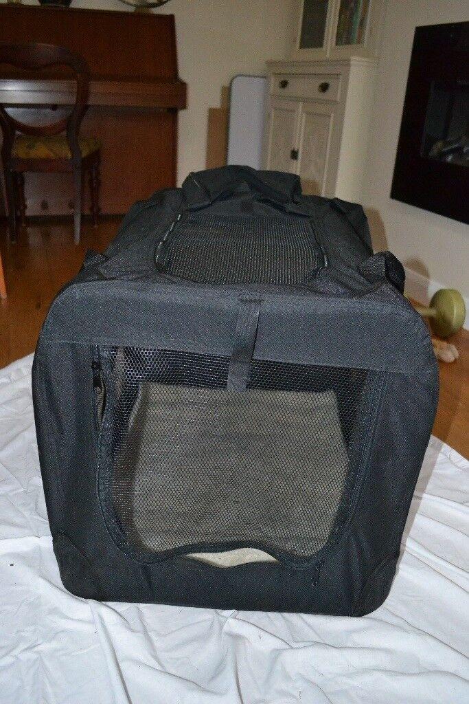 Mool lightweight Pet Carrier for sale