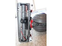 Dyson DC40 Fully Serviced For All Floor Types and Pets,(Delivery Available)