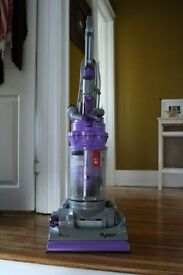 dyson dc14 animal fully serviced (cud deliver)