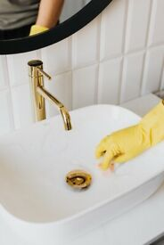 End Of Tenancy Cleaning/ Professional Move In Deep Cleaning Service/ HMO Cleaning/ Air B&B cleaning