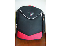 U.S.P.A. backpack (NEW)