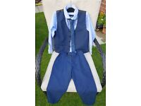 Boy's Suit from Next