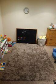 Carpet / Rug 230cm x 175cm