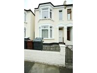 Fabulous 5 bedroom very spacious house in Barking