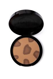 MODELLAUNCHER (ML) Safari Bronzer - NEW Sealed