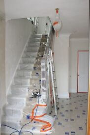 Fresh finish decorators, Offering exactly what you require