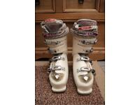 Head Ski Boots - Excellent condition - Mondo Point 26 (UK 7)