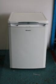 Hotpoint Future Fridge RLA36
