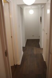 Bright, Airy, Large 2 Double Bedroom Flat for Rent in Sutton - Available Immediately