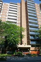 1275 Elgin Street - Two Bedroom Apartment Apartment for Rent