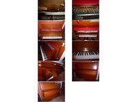 C.Ebel & Sohn Piano