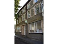 TO LET ***3x 2-bedroom flats available*** Washington Buildings, Station street, Porth. £375 PCM.