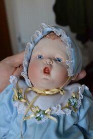Heaven Scent Babie