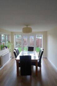 Furnished SINGLE room for rent