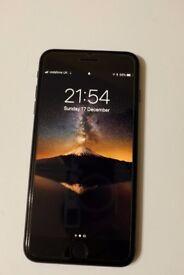 Apple iPhone 8 Plus 64GB Space Grey Unlocked and sim free