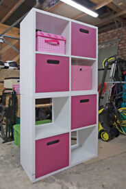 Two Book Cases for sale - Reasonable Offers