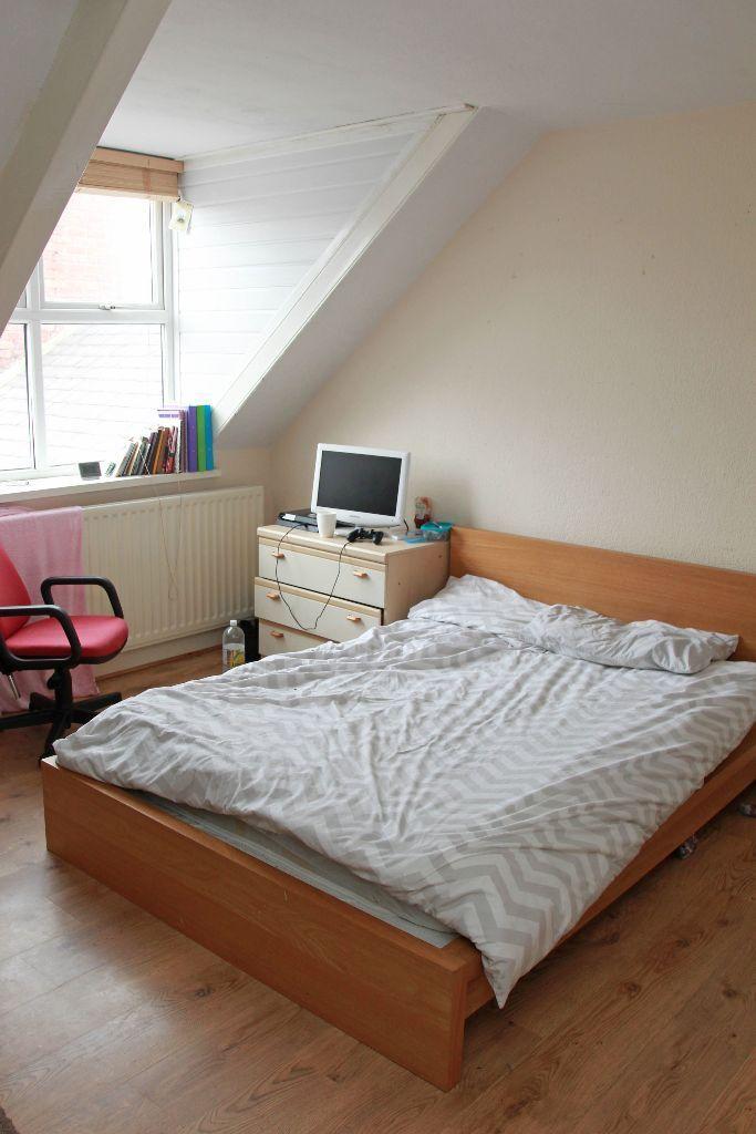 fantastic large 1 bedroom flat tamworth road newcastle upon tyne ne4 5as in newcastle tyne