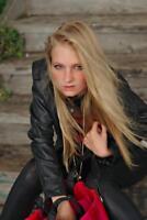 Teenie-Shooting medium - 2 Stunden Shooting mit Kleiderwechsel Herzogtum Lauenburg - Schwarzenbek Vorschau