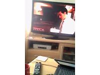 Aoc Tv for sale