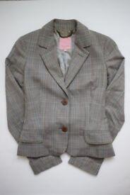 Ted Baker women's blazer