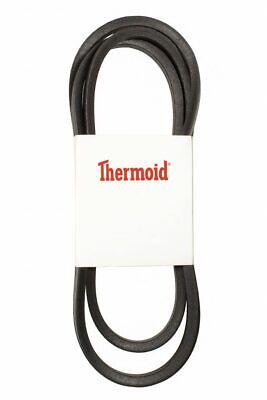 Thermoid B64 or 5L670  5/8 x 67in  V-Belt 5L670/B64