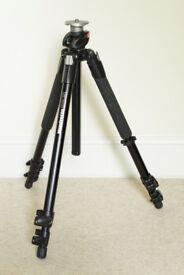 Manfrotto 190XPROB Camera Tripod
