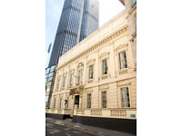 Food and Beverage Waiter needed for Private Members Club