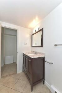 MODERN 1 BDRM, OFF COMMISSIONERS RD $795 PLUS London Ontario image 4