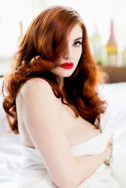 High end professional boudoir / fashion photographer / videographer available to all.