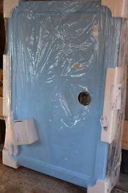 1200 x 800 Shower Tray