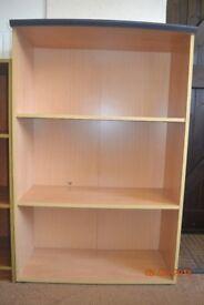 Book Shelf/Shelving Unit
