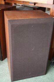 Vintage JBL L96 Very Rare speakers, GREAT SOUND !!