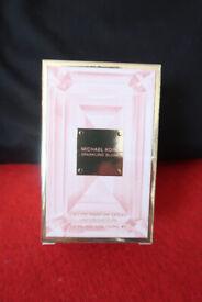 Michael Kors Sparking Blush Eau de Parfum Spray 30ml