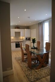 *** NO FEES *** Stunning 2 bedroom flat to Rent Putney
