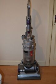 DYSON DC 14 Allergy FULLY REFURBISHED