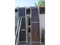 Youngmans Scaffold Board/Walkway